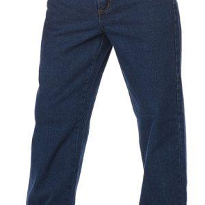 Jeans de trabajo (1)