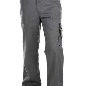 Pantalon ejecutivo cargo (1)