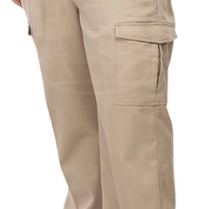 Pantalon Cargo Executive Hombre