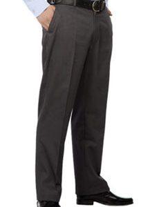 pantalon de oficina