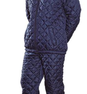 pijama termico